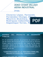 PPT - EXPOSICION.pptx