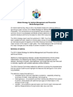 StrategyBackgrounder.pdf