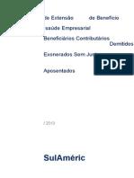 Cartilha_Demitidos
