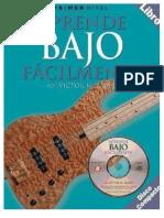 APRENDE-BAJO-FACILMENTE-VICTOR-BARBA-2-1.pdf