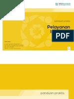 BPJS Buku Saku .02-Pelayanan Imunisasi