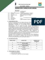 PROGRAMACIÓN ANUAL DE 3 EPT.docx