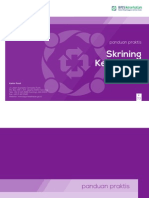 BPJS Buku Saku .03-Skrining Kesehatan