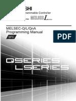 Sfc Mitsubishi Manual