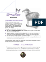 drawspace-i12.pdf