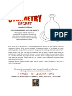 drawspace-j03.pdf