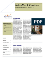 Historia del Biofeedback.pdf