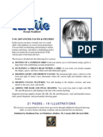 drawspace-u01.pdf