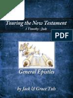 General Epistles