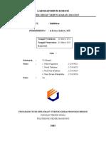 Perbaikan-Laporan-Inhibitor1