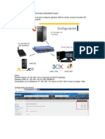 Gateway GSM DinStar DWG2000C_paso a Pasovfinal