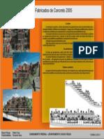 Cópia_de_segurança_de_Trabalho de SAP.pdf