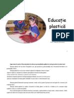 141966034-Curs-Educatie-Plastica-1.pdf