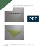 146446017-Origami-Flower.pdf