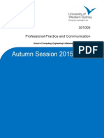 301005 Professional Practice and Communication Aut15 LG_AH Review.pdf