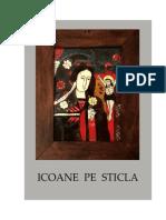 150525941-45011966-ICOANE-PE-STICLĂ.pdf