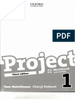 project_1_workbook_3rd_edition.pdf