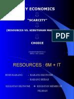 Tnr 1 Why Economic 1