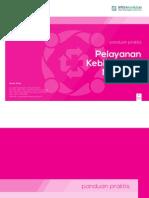 BPJS Buku Saku .05-Kebidanan & Neonatal