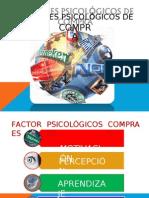 Fact. Psicológicos de Compra-PDF