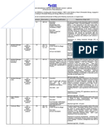 Recruitment Advertisement 2014(3)