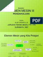 203-wikarta-kuliah1 pendahuluan.ppt