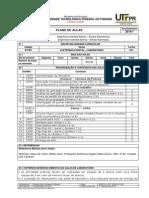 Plano de Aulas_ET75C_2014_1_S21_Lab.pdf