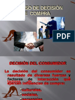 PROCESOS DE TOMA DE DECISIÓN DE COMPRA - PDF.pptx