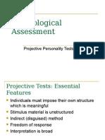 Assess 2