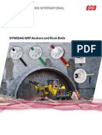 DSI ALWAG-Systems GRP Anchors-And-Rockbolts en 01