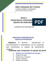 2.1Sministro Energía (1)