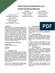 datamining report final