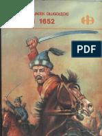 Bitwa Batohowska Stoczona Na Polach Ukrainy 1-2