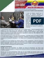 Boletín Fetrauve - 01.38.pdf