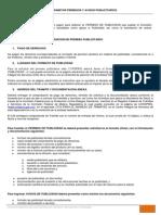 23.Guía.permisos y Avisos de Publicidad