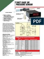 PX26-0015 sensor