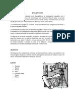 TOPO-RADIACION (1).doc