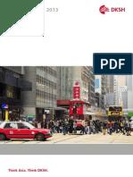 DKSH-AR2013-Final.pdf