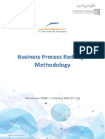BPR Booklet En