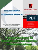 Pengelolaan Lingkungan PTKS (Lengkap)