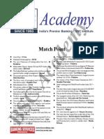 Match Point-BSC Magazine_FEB_2015