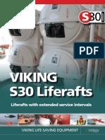 S30pdf