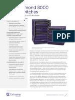 BlackDiamond-8000-DS.pdf