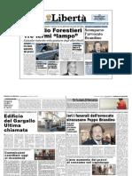 Libertà Sicilia del 02-04-15.pdf