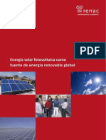 Introduccion_fotovoltaica