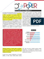 ELA - Sexo y Poder.pdf