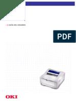 Instruccions Impresora B4K1uES1_tcm3-49810
