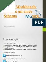 tutorial-mysqlworkbench-131114220230-phpapp02.pdf