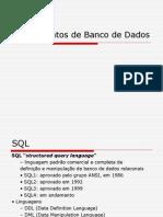 SQL_DDL.ppt