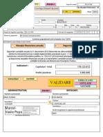 TUFE_A_2013.pdf